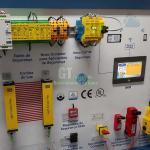 Automação torre de resfriamento